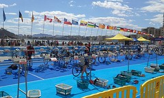 triatlon aguilas 9
