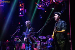 Phil Lesh & Friends Capitol Theatre (Fri 5 27 16)_May 27, 20160017-Edit-Edit (capitoltheatre) Tags: newyork rock live gratefuldead westchester jamband classicrock phillesh portchester warrenhaynes johnmedeski capitoltheatre philleshfriends erickrasno tonyleone