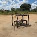 PC Zambia 2011 - 2014 -3088