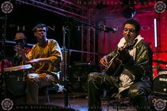 BOMBINO @ Magnolia 2016 @ 6595 (hanktattoo) Tags: show sun rock concert sand desert live milano gig may blues concerto soul magnolia roll 25th tuareg 2016 bombino