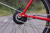 _MG_8321 (NorkaBizi) Tags: bicycle cargo frame lug framebuilding cargobike lugs