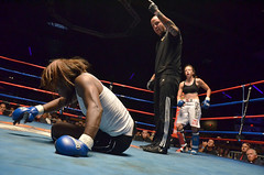(Eric Langley) Tags: fight nikon athletes fighters fitness mixedmartialarts sportsphotojournalism fightphotography