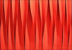 Arte Moderno (colorado50) Tags: musictomyeyeslevel1