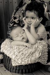 Newborn037.jpg (Juliana Porto Fotos) Tags: ensaio workshop newborn recemnascido julianaporto