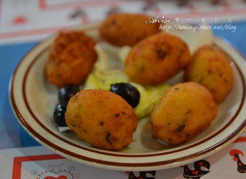 01_公雞葡國餐廳010.jpg