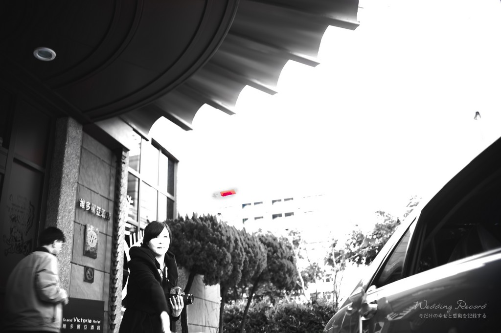6425648561_8a4093e28e_o-法鬥影像工作室_婚攝, 婚禮攝影, 婚禮紀錄, 婚紗攝影, 自助婚紗, 婚攝推薦, 攝影棚出租, 攝影棚租借, 孕婦禮服出租, 孕婦禮服租借, CEO專業形象照, 形像照, 型像照, 型象照. 形象照團拍, 全家福, 全家福團拍, 招團, 揪團拍, 親子寫真, 家庭寫真, 抓周, 抓周團拍