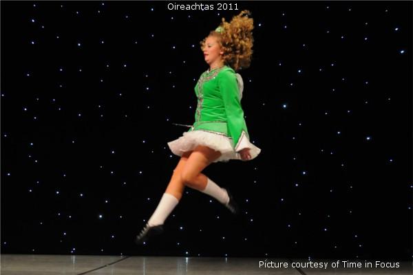 Oireachtas - Nov 2011 (3)