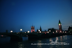 - (« 3 a F K » London!) Tags: london alkhater 3afk