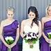 bride-bridesmaid-hairstyles