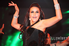 IMG_7450 (WeChitra Photography) Tags: music celebrity dance concert dancing films event actress anchor bollywood movies actor celebrities stageshow monasingh abhisheksingh danceshow preityzinta sameerareddy bollywoodactress hindimovies eventphotography nehadhupia hindifilms indianactresses rohitroy illuminativisuals anandrajanand shradhanigam nehadhupiaperformance sameerareddyperformance mcstage florianashow florianamarbles