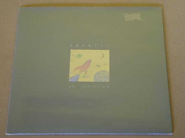 FAC 96 (TFRP No. 53)