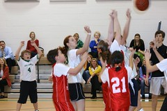 January 09 161 (All Saints Basketball) Tags: january09