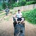 Trekking nord Chiang Mai