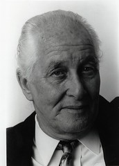 Ronnie Biggs in 1994 (Ronnie Biggs The Album) Tags: ronnie biggs greattrainrobbery oddmanout ronniebiggs ronaldbiggs