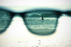 Surf & Sun(glasse