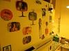 geladeira de Ju Tinoco, Buenos aires (MACUNAÍMÃS) Tags: buenosaires amy geladeira ímãs julisboa juuz macunaímãs macunaimas ilustraçcão