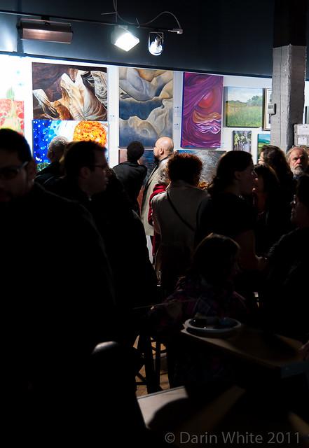 Silicon W art show (65)