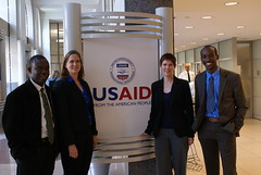 "GBI Fall Interns at USAID • <a style=""font-size:0.8em;"" href=""http://www.flickr.com/photos/56242700@N07/6506377803/"" target=""_blank"">View on Flickr</a>"