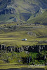 4x4 shs_n3_082573 (Stefnisson) Tags: summer landscape iceland ísland jeppi stefnisson