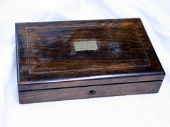 1882 Drafting Kit