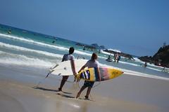 Aussieast Coast