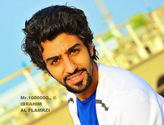 (Mr.1000000) Tags: 3 al luv ibrahim     mr1000000  flamrzi ywwh