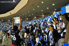 DSC_0150 ( ) Tags: match sfc  alhilal