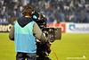 DSC_0200 (مشاري الحربي) Tags: match sfc جمهور alhilal حماس الدمام العتيبي ملعب الهلال مباراة جماهير رابطة تغطية الاتفاق
