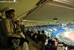DSC_0210 ( ) Tags: match sfc  alhilal