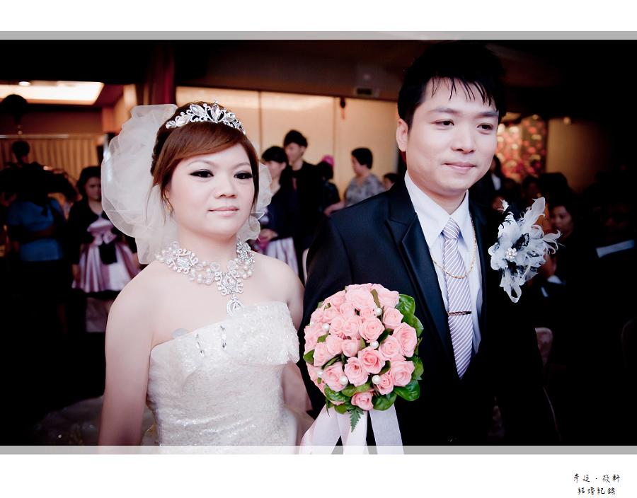 彥廷&筱軒_088