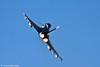 Italian Air Force Eurofighter Typhoon (xnir) Tags: italian force aviation air eurofighter typhoon nir ניר benyosef xnir בןיוסף f2000a photoxnirgmailcom
