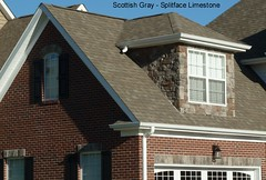 "Splitface Limestone: scottish gray - regeans landing • <a style=""font-size:0.8em;"" href=""http://www.flickr.com/photos/40903979@N06/6544173985/"" target=""_blank"">View on Flickr</a>"
