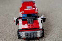 Lego - Creator (3) (Sam & Sophie Images) Tags: toy lego creator
