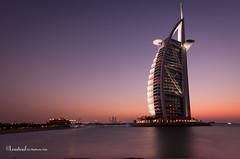 Burj Al Arab-4.jpg (Lenstrail (www.lenstrail.com)) Tags: dessert sand asia dubai uae middleeast unitedarabemirates sanddunes asiatrip asiatravel wwwlenstrailcom