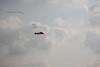 شموخ وطن (UAEspace08) Tags: سماء امارات الاتحاد بالونة