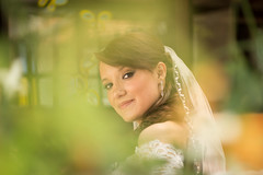 novias (Stefy Carrion) Tags: wedding photography ecuador brides cuenca novias wedddings gabyvivar stefycarrion