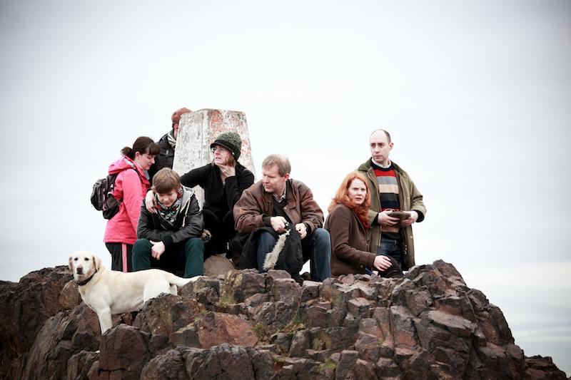 Edinburgh Xmas 2011 020