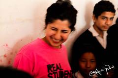 DPP_0046 (SamHawleywood) Tags: travel bridge nepal yak people india mountains color colour nature smile smiling trek river fun temple colorful faces bright spirit walk smiles buddhism tajmahal hike glacier adventure temples lama kathmandu colourful himalaya henna spiritual kolkata hdr highdynamicrange himalayas calcutta motherteresa ganges mounteverest mteverest namchebazaar youthleadership khagendra samhawleywood mothergange