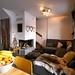 ChaletSeven Lounge 2