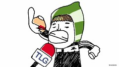 15 peso (_______bruNanCio_______) Tags: justin argentina lady la san gente spears 15 blanca pesos lorenzo paty paso bahia punta alta britney alto gaga bieber tlg oda guiso hincha lanus brunancio wachiturros