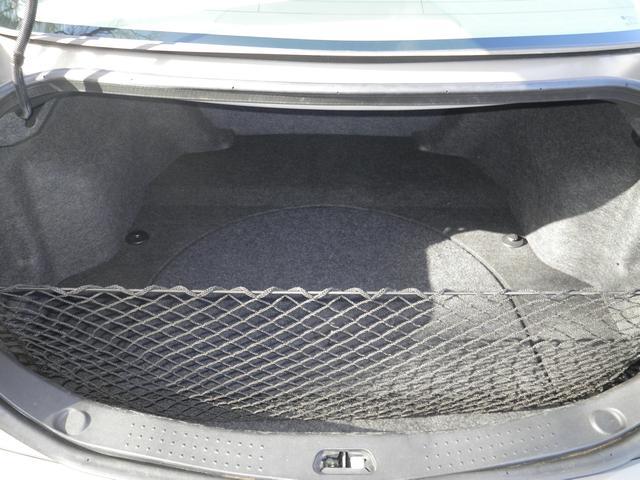 volkswagen volvo exterior interior northcarolina subaru trunk usedcar cardealership burlingtonnc 2006cadillaccts maxwellvolkswagen