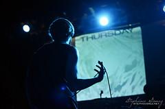 Thursday (stephgomez.com) Tags: philadelphia pa philly thursday tla lastshow hiatus december30 2011 theatreoflivingarts tomkeeley geoffrickly timpayne tuckerrule stevepedulla andreweverding stephgomeznet stephgomez