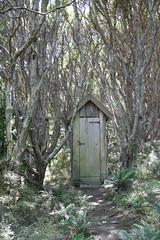 toilet-131 (manlio.gaddi) Tags: toilet wc vespasiano gabinetto pisciatoio waterclosed