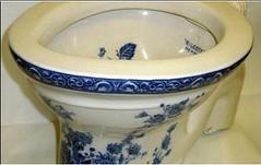 Lennon2 (manlio.gaddi) Tags: toilet wc vespasiano gabinetto pisciatoio waterclosed