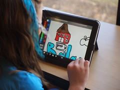 student_ipad_school - 234 by flickingerbrad, on Flickr