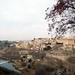 ES.2012.01.10.Toledo.DSCF1464