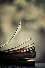 BOOK (CLICKIPEDIA | | MS Photography) Tags: abstract macro bokeh antique books oldie bookoflife platinumheartaward msphotography sonydsch20 mygearandme mygearandmepremium mygearandmebronze mygearandmesilver mygearandmegold mygearandmeplatinum mygearandmediamond mohitsingh