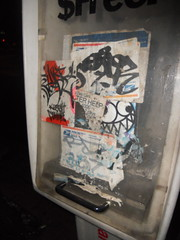 beast in the east (Underdestruction) Tags: nyc ny graf stickers rd handstyles baser underdestruction wish914