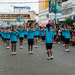 Opening Salvo Street Dance - Dinagyang 2012 - City Proper, Iloilo City - Iloilo, Philippines - (011312-164630)