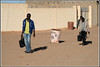 Libya (Marco Di Leo) Tags: africa sahara desert libya deserto libia libye acacus libyen akakus fezzan ليبيا acacusmountains líbia libie العوينات libië fizan tadrartacacus リビア liviya libija 利比亞 الصحراءالكبرى либия לוב aṣṣaḥrā´ 리비아 awaynat ливия ลิเบีย lībija liibüa λιβύη лівія லிபியா 利比亚 لیبی लीबिया ሊቢያ liibua λιβuη لیبیا fizzān assahra´ تدرارتأكاكوس elauenat جبالأكاكوس akkakuszhegység 塔德拉尔特阿卡库斯 タドラルト・アカクス тадрартакакус תדרארתאכאכוס acacusdağları کوههایاکاکوس tadratakakusas ტადრატაკაკუსი தட்ரார்த்அகாக்கஸ் ประเทศลิเบีย ლიბია ލީބިޔާ لېبيا লিবিয়া ליביע ලිබියාව liwiýa líbýa